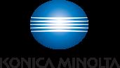 Johannesburg Konica Minolta Logo