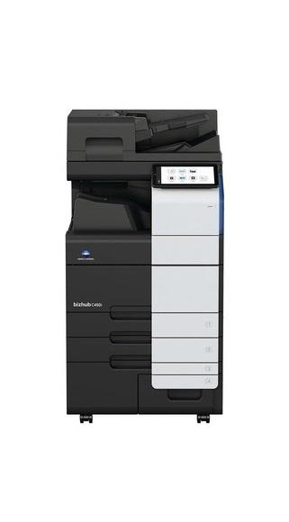 S480-FJPG123